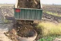 پلیس آب در زنجان باید راه اندازی شود