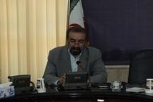 آموزش تخصصی منتخبین دوره پنجم شورای اسلامی شهر فردیس و مشکین دشت