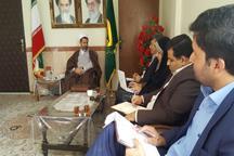 رویکرد خبرگزاری جمهوری اسلامی اعتماد سازی و نشاط در جامعه است