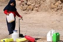مشکل قطعی آب روستاهای جاجرم چیست؛ مصرف مردم، لوله های فرسوده یا تدبیر مسئولان