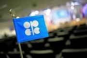 تولیدکنندگان نفت خلیج فارس به توافق کاهش تولید اوپک پایبندند