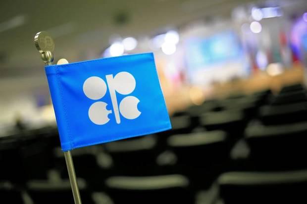 دبیرکل اوپک: بازار نفت تحت تاثیر عوامل خارج از کنترل تولید کنندگان است