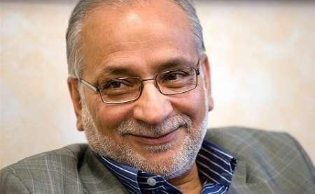 سخنگوی حزب کارگزاران سازندگی:هیچ حکومت عاقلی راضی به تحریم نمی شود