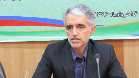 پروژه بین المللی ترسیب کربن در شهرستان نهبندان خراسان جنوبی اجرا می شود