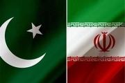 اعلام آمادگی پاکستان برای میانجی گری بین ایران و عربستان