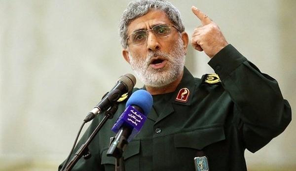 اولین سالگرد شهادت سردار ییلاقی در بهشهر برگزار شد