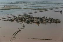 سدهای زیرزمینی بحران بی آبی سیستان و بلوچستان را می کاهد