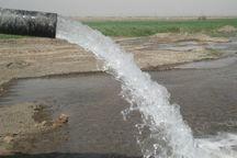 بهرهبرداران با صرفهجویی آب، برداشت را مدیریت کنند