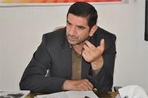 330 دانش آموز نخبه فرهنگی و پرورشی مازندران تجلیل شدند