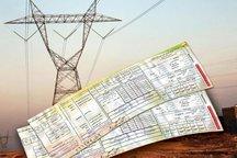 شرکت برق مازندران  87 میلیارد تومان طلب دارد