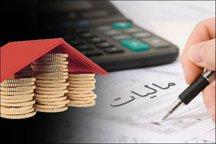 ۳۵ درصد رشد درآمد مالیاتی در آذربایجانغربی مربوط به شناسایی فراریان است