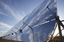 پژوهشگران دانشگاه تبریز موفق به ساخت متمرکزکنندههای خورشیدی نانو شدند