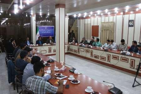 هیاتی از دانشگاه زابل در تیرماه به افغانستان سفر می کنند