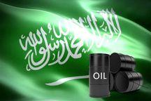 جزئیات برنامه سعودیها علیه نفت ایران