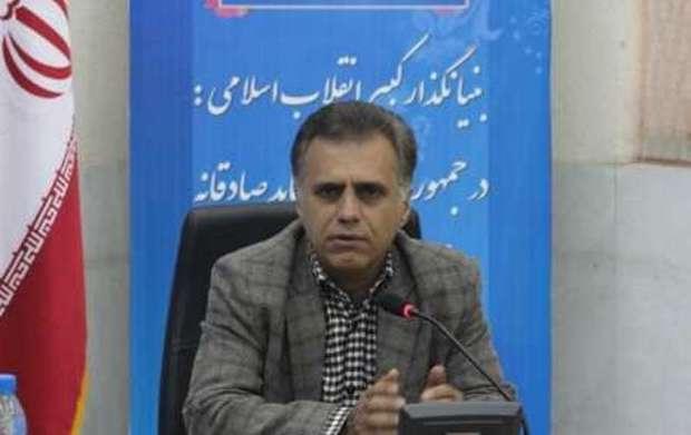 اخطار اخذ مجوز ورزشی برای شش هتل در مشهد صادر شد