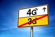 نسل چهار اینترنت تلفن همراه در 2 روستای ملکشاهی راه اندازی شد