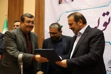 استاندار فارس: اقدام خصمانه آمریکا، سپاه را محبوب تر می کند
