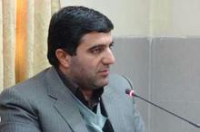 946 نفر برای انتخابات شوراهای شهر و روستای سنقر و کلیایی ثبت نام کردند