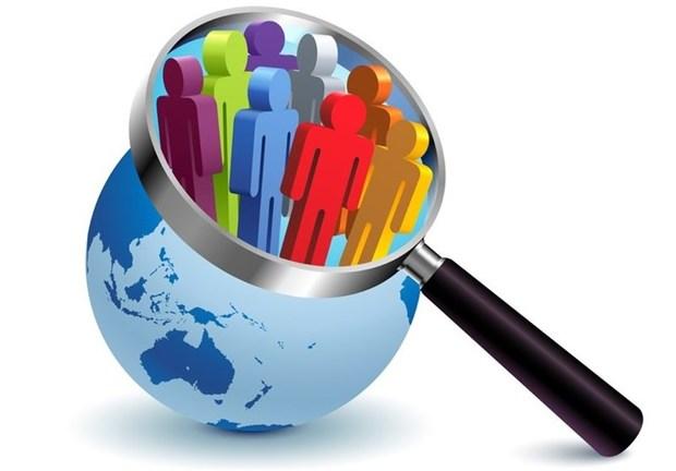 برقراری صلح و توسعه پایدار، رسالت اجتماعی عالمان است