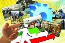 اشتغالزایی مستقیم برای 650 نفر در دهه فجر