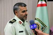 انهدام باند اشرار مسلح در عملیات ضربتی پلیس ایرانشهر