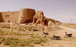 آغاز هشتمین فصل کاوش باستان شناختی در شهر تاریخی بلقیس