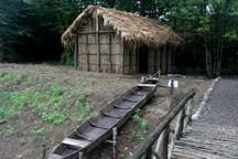 ایجاد نخستین مرکز پژوهشی میراث فرهنگی و گردشگری کشور در رشت