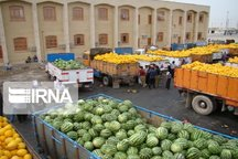 میز تخصصی صادرات سه محصول راهبردی ملی به مازندران سپرده شد