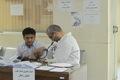 فقط 30 درصد مردان برای سلامت خود به پزشکان مراجعه می کنند