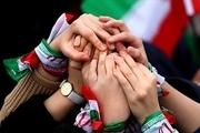 حضور مردم در راهپیمایی 22 بهمن توطئه دشمنان را خنثی می کند