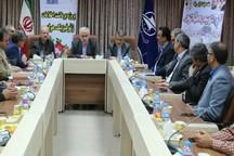 معاون اکتشافات سازمان زمین شناسی: ایران بیش از 48 میلیارد تن ذخیره معدنی دارد