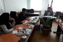 بازنگری طرح تفضیلی شهر اردبیل امسال نهایی میشود