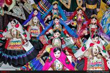 دستفروشان ییلاقات ماسال ساماندهی می شوند  راه اندازی بازارچه دایمی صنایع دستی در ماسال