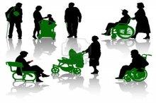 افتتاح مرکز روزانه توانبخشی معلولین جسمی و حرکتی در تبریز