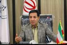 رئیس هیات فوتبال یزد:سالانه 25 هزار نفر در لیگ استان فعالیت دارند