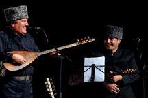 «عاشیق» ها، میراث داران موسیقی مردمی ایران