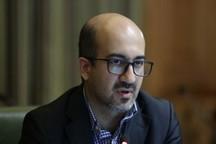 واکنش سخنگوی شورای تهران به خبر ردصلاحیت نامزدهای شهرداری