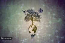 بلاک چین، ناجی محیط زیست!
