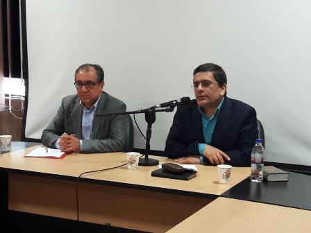 عضو شورای شهر تهران: قالیباف برای کوتاهی در حادثه پلاسکو پاسخی ندارد