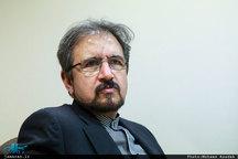 توضیح سخنگوی وزارت خارجه درباره دیدار وزرای خارجه ایران و آمریکا در نیویورک