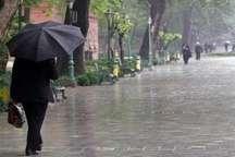 اداره کل هواشناسی از احتمال سیلابی شدن رودخانه ها و آبگرفتگی معابر عمومی استان تهران خبر داد