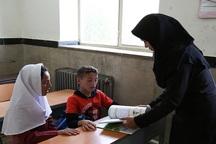 دانش آموزان استثنایی خراسان شمالی 16 مدرسه کم دارند