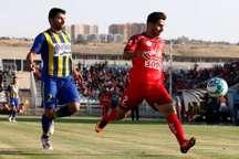 محسن حمیدی به تیم فوتبال صنعت نفت آبادان پیوست