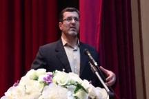مشارکت500 میلیون ریالی خیرین میانه در جشن گلریزان