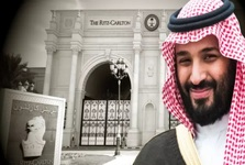 روایت های تازه ای از «قفس طلایی» شاهزادگان سعودی