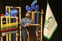 زمینه ایجاد اولین خانه قصه ایران در خوزستان فراهم شد