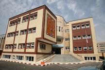 بیش از 2000 مترمربع فضای آموزشی خراسان شمالی بهره برداری شد
