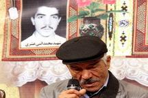 ماجرای شهیدی که سال چهارم پزشکی را برای دفاع از وطن رها کرد