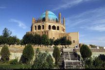 محدودیتهای ساخت و ساز در حریم میراث فرهنگی سلطانیه را رنج میدهد