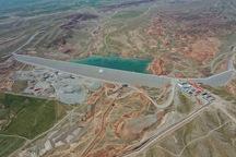 سد کرم آباد؛ طرح طلایی برای رونق تولید کشاورزی